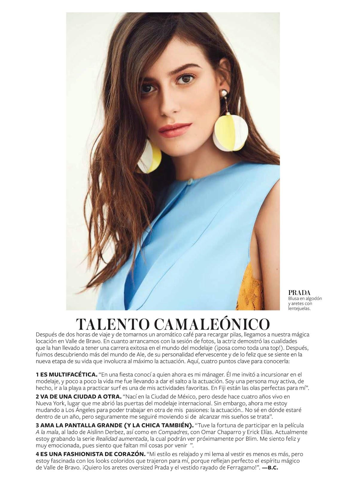 alejandra-guilmant-mxmodels (5)