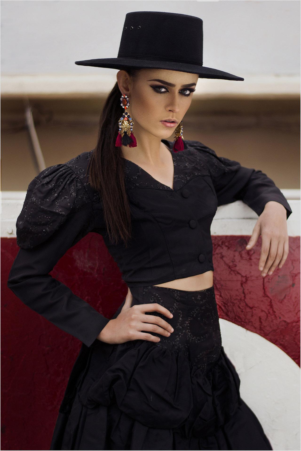 mx-models-carola-garcia6