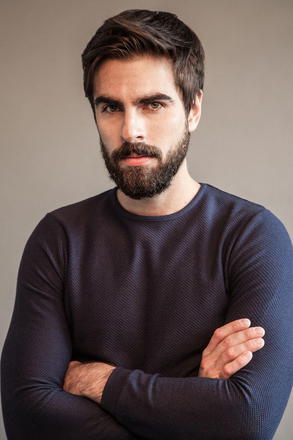 Marco Tostado