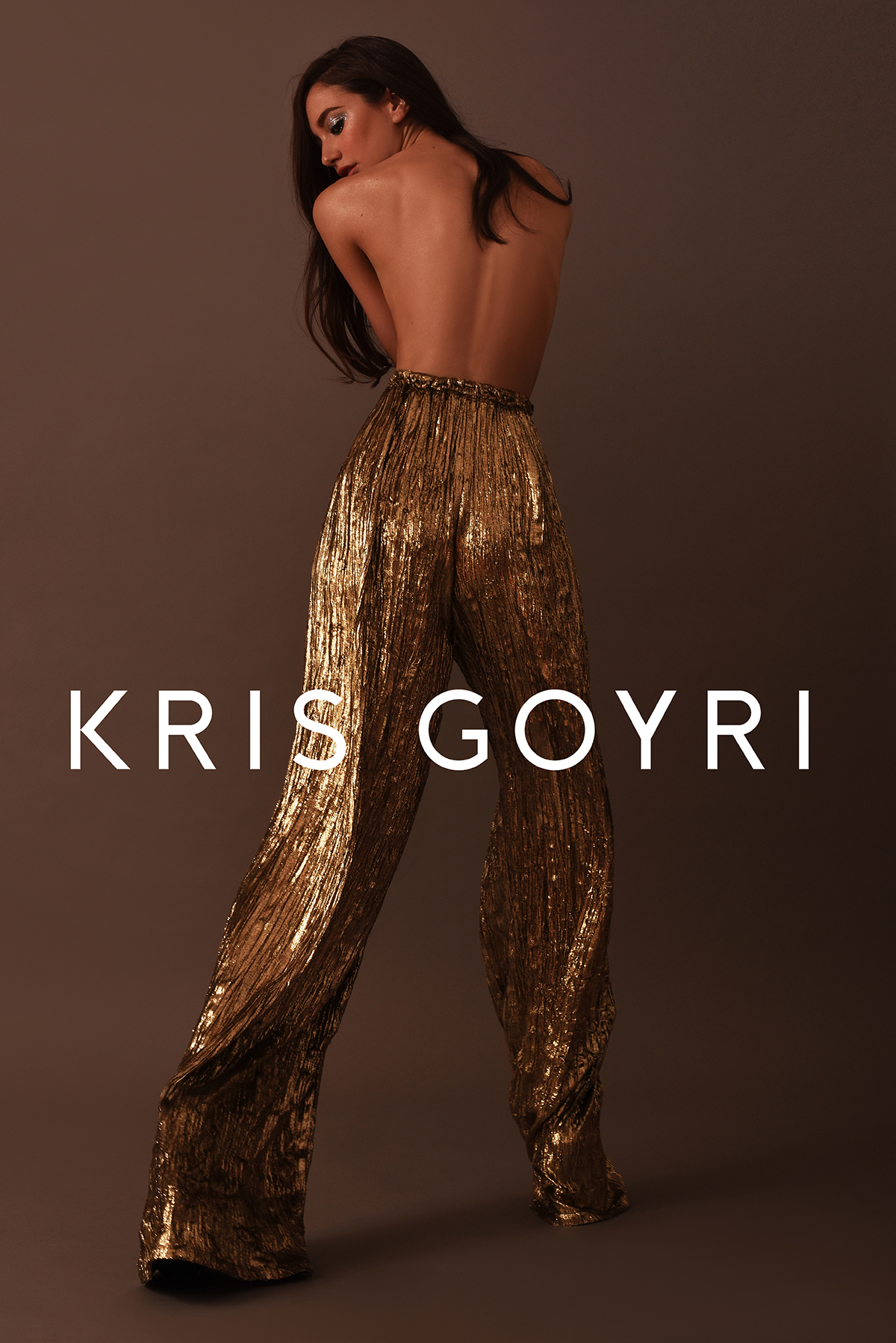 kris-goyri-fall-winter-2016-1