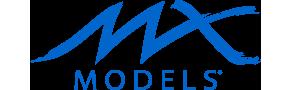 MX Models